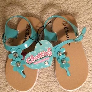 TODDLERS GIRLS SHOES, BRAND NEW